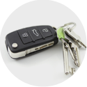Automotive Locksmith in Elmwood Park, IL